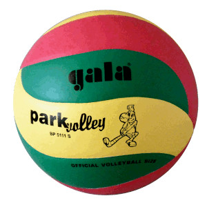 Park Volley 10 - BP 5111 S
