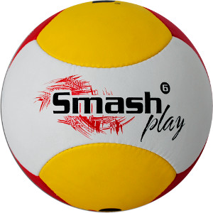 Smash Play 06 - BP 5233 S