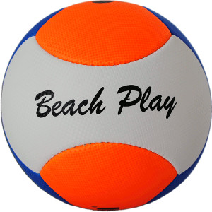 Beach Play 06 - BP 5273 S